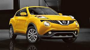 Nissan Juke 2018 : 2018 nissan juke philippines price specs reviews ~ Medecine-chirurgie-esthetiques.com Avis de Voitures