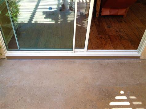 sliding door repair sliding door track patio doors repair sliding