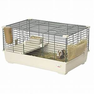 marchioro products marchioro tommy c guinea pig rabbit With pet supplies plus dog cages