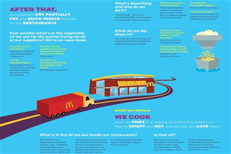 what is mcdonald s phone number mcdonalds chennai customer care number toll free phone