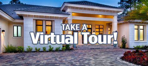 Home Design Virtual : Virtual Home Decor Design Tool