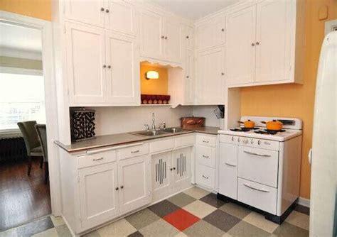 beautiful kitchen designs for small kitchens en g 252 zel k 252 231 252 k mutfak dolabı modelleri 2018 dekorcenneti 9084