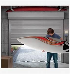 Porte De Garage Enroulable Pas Cher : porte de garage enroulable castorama maison travaux ~ Dailycaller-alerts.com Idées de Décoration