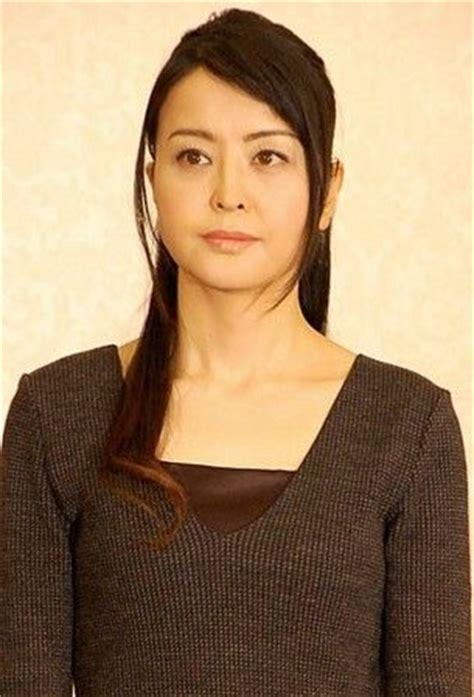 麻木 久仁子 ツイッター