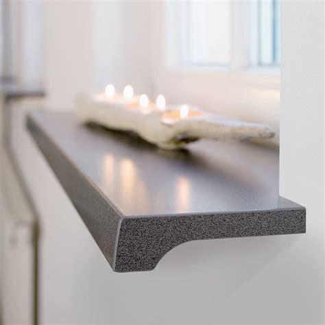 configurer cuisine appui de fenêtre allemand au meilleur prix fenetre24 com