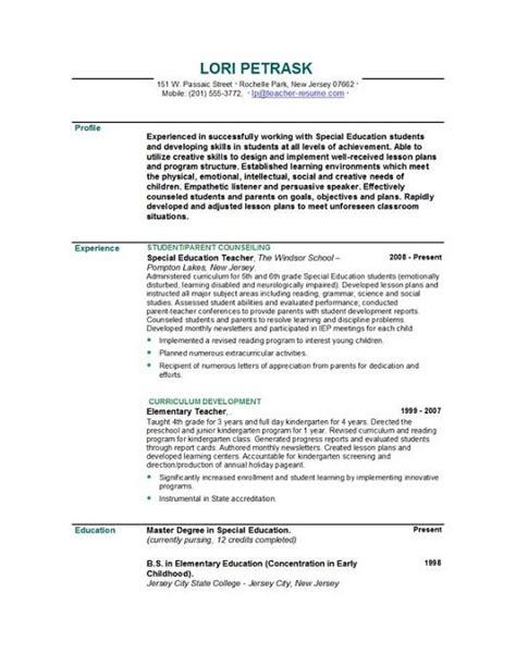 cheap resume writers for hire for masters