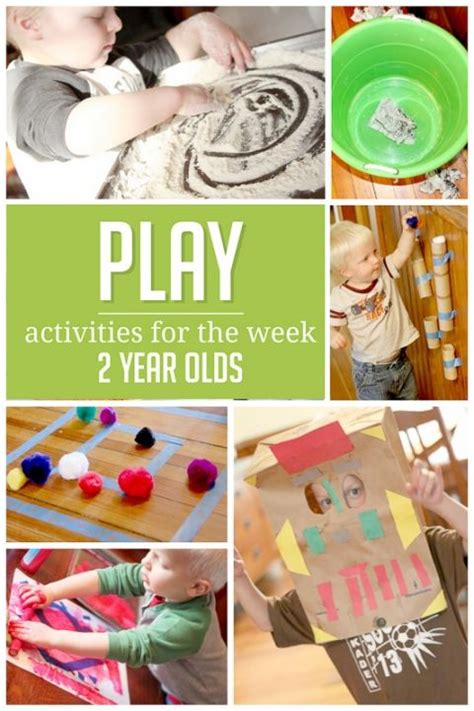 play sample weekly activity plan for 2 year olds 201 | 645747e0502541d0cd7bb1322d86c06b