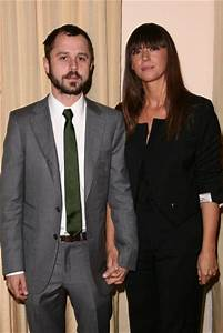 Cat Power and Giovanni Ribisi relationship ended just two ...