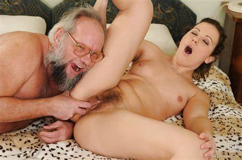 Male Fingers And Pounding Lady