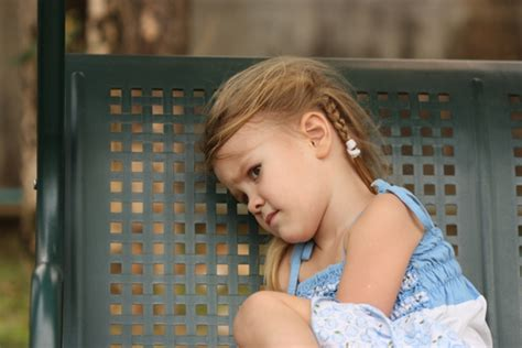 anaemia  children  working parent