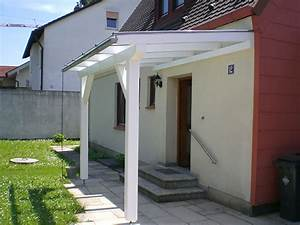 Schiebetür Außenbereich Holz : holz im au enbereich axenbeck gmbh ~ Eleganceandgraceweddings.com Haus und Dekorationen
