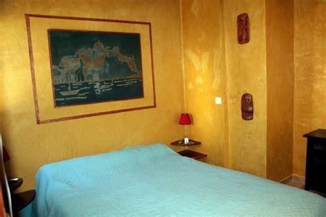 chambre hote calvi gites chambres d 39 hotes calvi casa di floumy