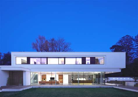 kitchen island plans ultra modern villa design white lodge adelto