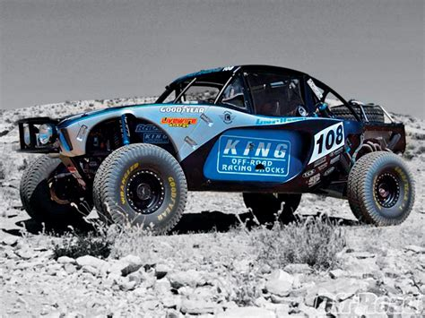 offroad cer tuning nissan 350z wallpaper 1920x1200 17998
