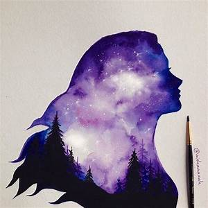 25+ best ideas about Watercolor painting on Pinterest ...