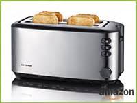 4 Schlitz Toaster : s kartoffel toast krosser brotersatz seite 2 eat smarter ~ Michelbontemps.com Haus und Dekorationen