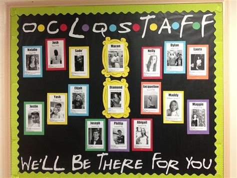 Best 25+ Ra Bulletin Boards Ideas On Pinterest