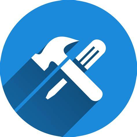 telecharger des icônes gratuitement icom