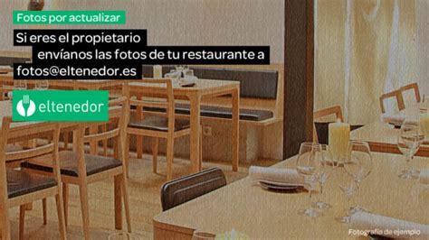 Restaurante Hostal Victoria en Madrigal De La Vera