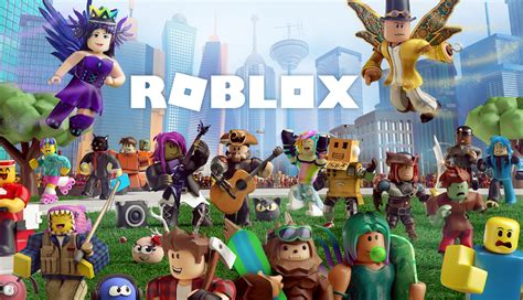 roblox game leaves mother shocked   year