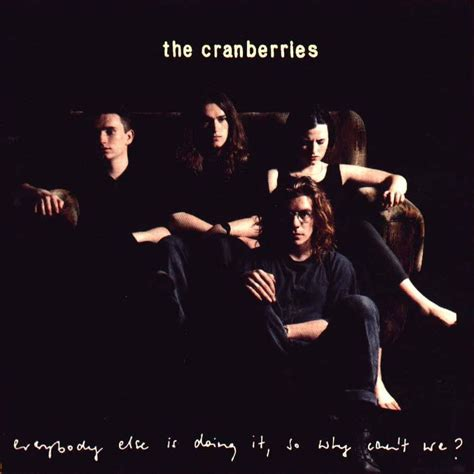 let it linger cranberries ilcovodijack 495 the cranberries linger