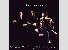 The Cranberries Tablaturas para Guitar Pro