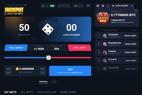 Let's look at some more fun and potentially profitable possibilities. Best Bitcoin Gambling Top, Best Bitcoin Casino, Bitcoin ...