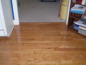 how much does it cost to get hardwood floors refinished With how much to redo floors