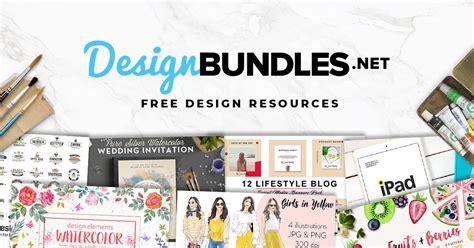 design resources   graphics svgs