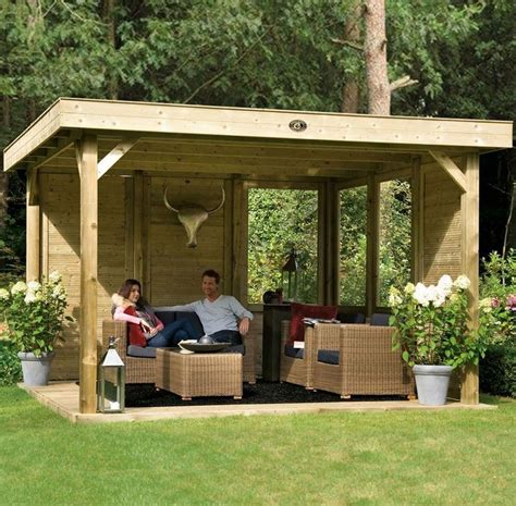 Small Kitchen Design Ideas Uk - wooden gazebos who has the best wooden gazebos