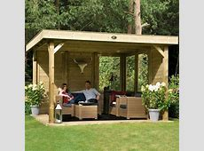 Wooden Gazebos Who Has the Best Wooden Gazebos?