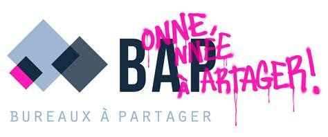 2013  Bureaux à Partager Le Blog