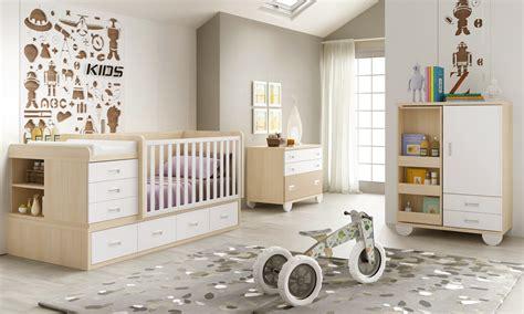 chambre bébé lit évolutif davaus chambre bebe evolutif ikea avec des idées