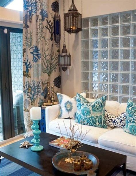 37 Sea And Beach Inspired Living Rooms  Digsdigs. Living Room Beach Decor. Centerpiece Ideas For Living Room Table. Living Room Ideas With Cream Sofa. Living Room Sectional Couches. White Living Room Decor. Contemporary Furniture Living Room Ideas. Living Room Furniture Houzz. Living Room Idears