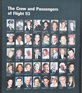 Flight 93 Memorial Concert | Federal Lodge No. 1, F.A.A.M ...