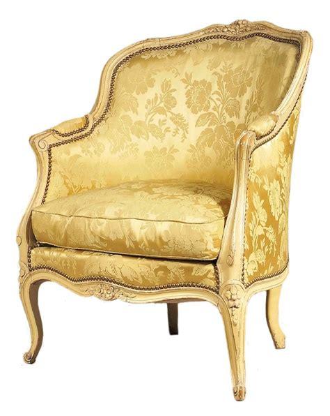 brocade chairs