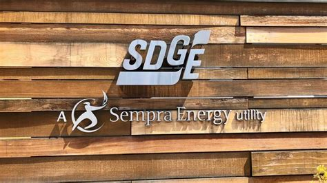 Sdg&e Says 30,000 Customers Are Without Power; Utility