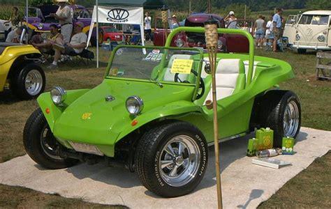 1000+ Ideas About Beach Buggy On Pinterest