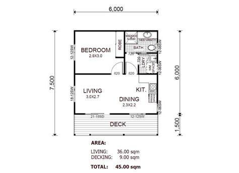 Surprisingly In Suite Plans by 22 Surprisingly Suite Plans House Plans 15277