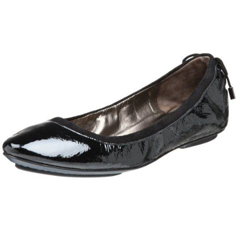 most comfortable flats most comfortable shoes flat 28 images best 25 most