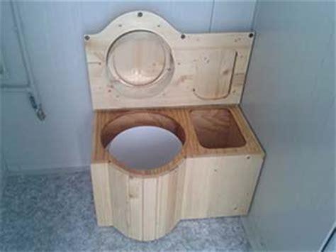 bung eco cabines sanitaires