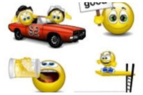 msn sujo emoticons baixar gratuitos