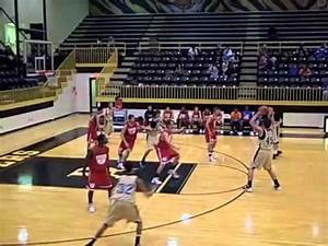 Union vs. Broken Arrow Sophomore Basketball 12-12-11 #1 ...