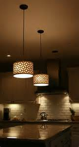 pendant lights kitchen island fresh amazing 3 light kitchen island pendant lightin 10588