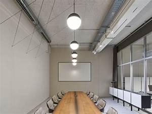 Design Studio München : bw live office by studio alexander fehre munich germany retail design blog ~ Markanthonyermac.com Haus und Dekorationen
