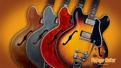 Guitar Wallpapers Gibson 1080p 1920 1080 Backgrounds