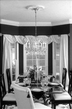 window treatment | Arched window treatments | Pinterest