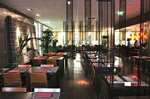 Sushi Köln Innenstadt : the east mannheim innenstadt asiatisch sushi ~ Buech-reservation.com Haus und Dekorationen