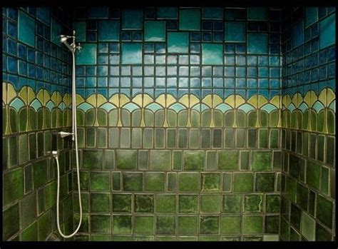 tiles for backsplash in kitchen 25 best ideas about mission style kitchens on 8515