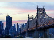 Erkunden Sie Queens in New York City New York Habitats Blog